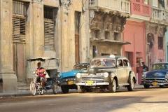 Cuba-15