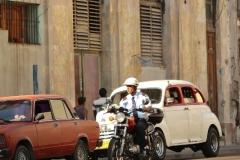 Cuba-20