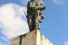 Cuba-330