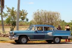 Cuba-333