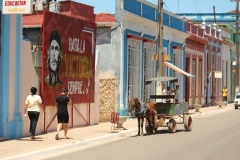 Cuba-336