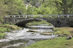Cuba-46