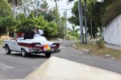 Cuba-47