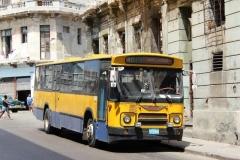 Cuba-64