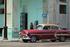Cuba-69
