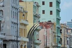 Cuba-79
