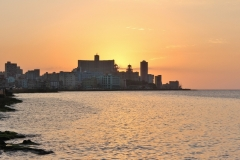 Cuba-84