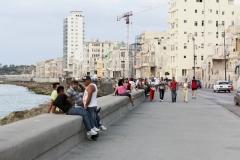 Cuba-85