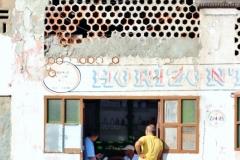 Cuba-87