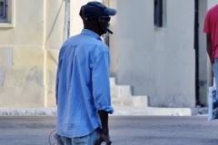 Cuba-92